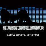Jon Keating Live at Cue Club, Lava Lounge, Atlanta, August 9, 2014