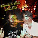 Projectile Jazzin'
