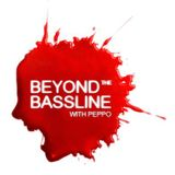 Beyond The Bassline #007 with Peppo @ Live at P7 Radio (08/01/12)