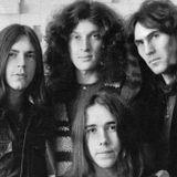 Rock Legends: Golden Earring [1969 to 1977]
