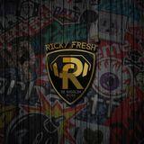 Hip Hop and Dancehall Freshtape