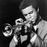 Classic Jazz 15