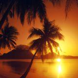 Vocalcloud9 ♫ Balearic Voices - Sunlounger/DJ Shah Mix ♫ [Vocal Trance]