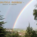 ☼ BEAUTIFUL RAINBOW ☼