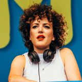 Annie Mac - Annie Mac Friday Night 2019.01.18.