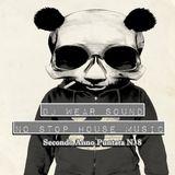 DJ WEAR SOUND - NO STOP HOUSE MUSIC Secondo Anno Puntata N. 8