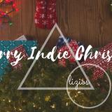A merry Indie Christmas | My vinyl