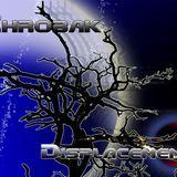 Chrobak - Displacement
