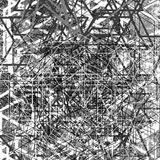 Quantum Mechanics (Feat. Rainer Korn) Quantum Mix - Dr.Gott Ohrwurm Produktion