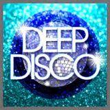 The Discoliscious Show - Deep!