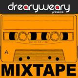 Mixtape258