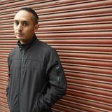 DJ ACID-D PROMO MIX 2013