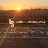 freshSounds sunset session #93 - rxy7
