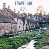 Travel mix 47
