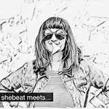 SheBeat Meets... Number 57 (14/11/2018)