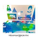 Hiro & Kevi Mix