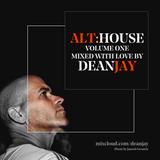 Alt:House Vol.1
