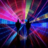 Pet Shop Boys 2016 complation and more