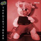 The Giants Organ s01 e4: The Dirty Bear [Techno]