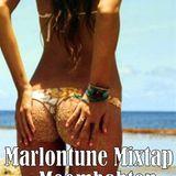 Marlontune Moombahton summer mix