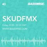 SKUDFMX 08-11-19