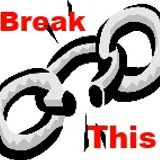 Mix Vicious - Break This(psybreaks)