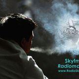 Radiomania - Venerdì 7 Giugno 2013 - www.RadioSkyfm.it -