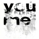 You & Me - by Manu Of G