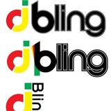 Dj Bling Live in USA Seattle