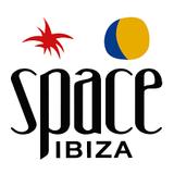 Remember Space Morning Fiesta ibiza <3 2001/2009  - Mixed by Alex De San Antoni