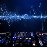 New Best Summer Dance Music 2014 - Electro & House Music Mix Club By Dj Luna