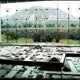 Museo de la Cultura Teotihuacana