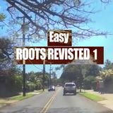 Easy Roots Revisited-1