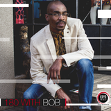 180 with BOB with Dj1D Lebo Tribute Mix - 21 October 2016