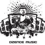 Dzence music essentials #1 - Deep selection