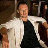 DJ Rob Soundz - eclectic lounge music demo mix