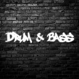 Kuczer - Liquid Drum`n bass set