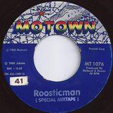 Motown Special Mixtape & Selecter Dirty unmixed - モータウンスペシャルミックステープ&セレクターダーティアンミックス