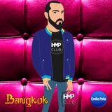 Emilio Peña - Bangkok . 2014.10.10