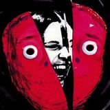 Oddities Of Sound - Ennio Morricone