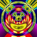 Acid Adventures - émission #61 : Acid Adventures Mix
