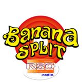 Banana Split RSO (26/11/2014) 1° parte