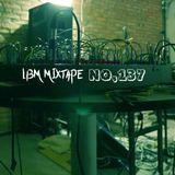 LBM Mixtape No. 137