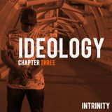 INTRINITY - IDEOLOGY CHAPTER 3 (Oct 2015)