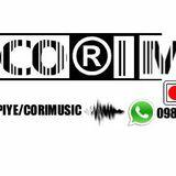 Romeo Santos Golden 2017 Cori Remix