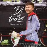 New Việt Mix - Đông Vân Ft Không Thấy Ngày Về - Mạnh Tiến On The Múc