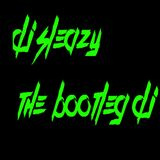 The Bootleg DJ Vol.1