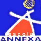 Ràdio Annexa 26-02-16