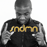 SNDMN music Vol.010 (March Trap)