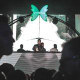 ATL DJ  - 31.10.2017